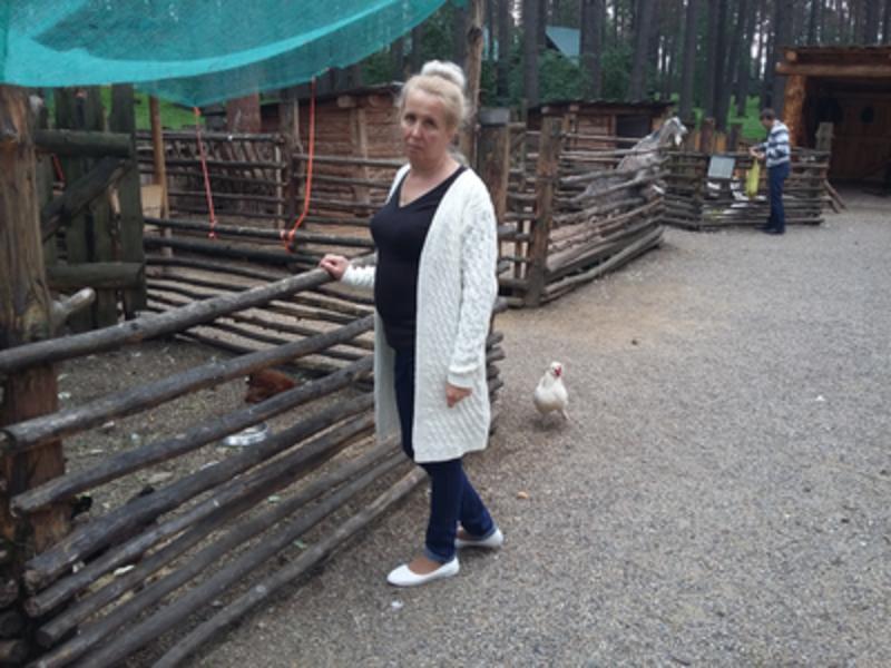 знакомства в зыряновске казахстан без регистрации