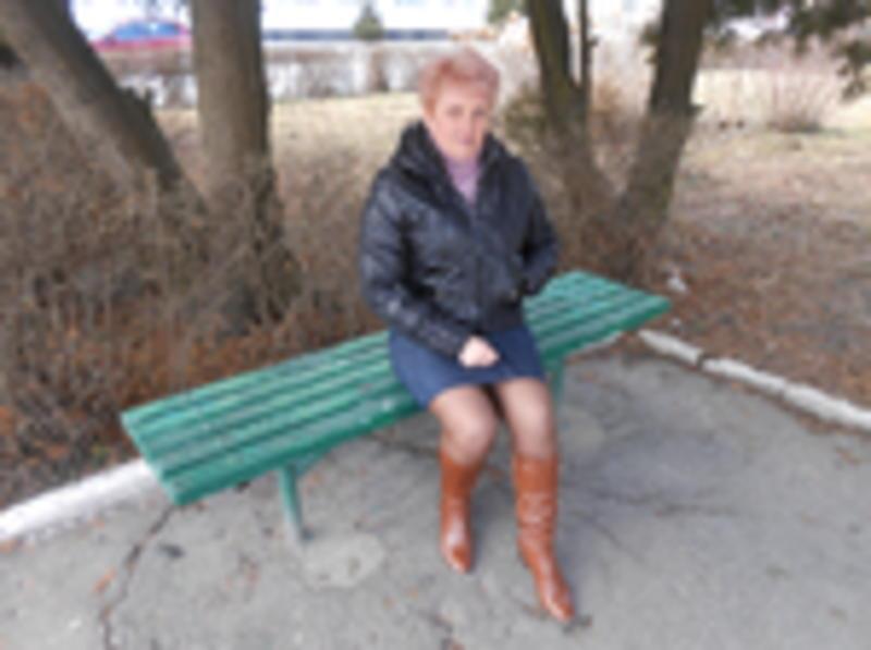 видео знакомства без регистрации с телефонами с фото